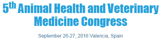 5th Animal Health Congress